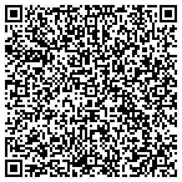QR-код с контактной информацией организации 2 АЛЕКСА - ЛЮБЫЕ РЕШЕНИЯ MICROSOFT
