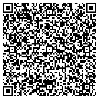 QR-код с контактной информацией организации ДАЛЕМ КОПИРОВАЛЬНЫЙ ЦЕНТР