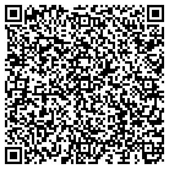 QR-код с контактной информацией организации СИТИРИТ-ТЕЛЕКОМ, ООО
