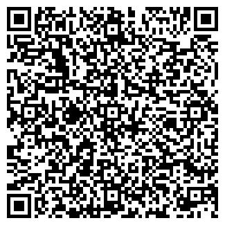 QR-код с контактной информацией организации TELE2
