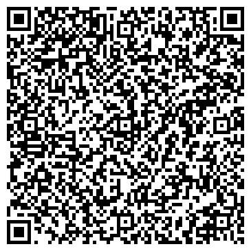 QR-код с контактной информацией организации № 96-КИРОВСКИЙ РАЙОН-198096
