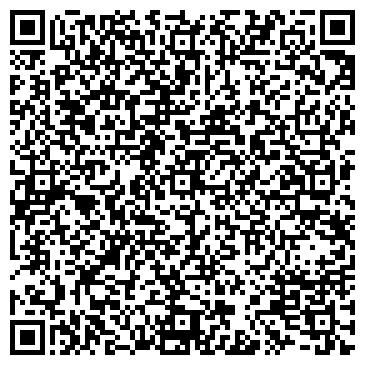 QR-код с контактной информацией организации № 35-КИРОВСКИЙ РАЙОН-198035