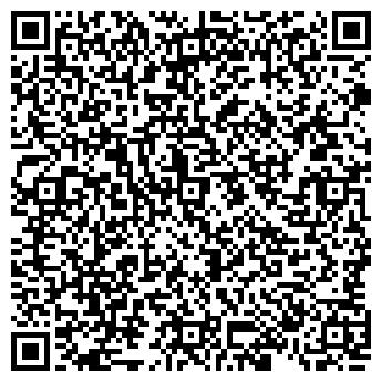 QR-код с контактной информацией организации № 95-КИРОВСКИЙ РАЙОН-198095
