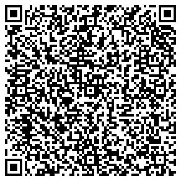 QR-код с контактной информацией организации № 97-КИРОВСКИЙ РАЙОН-198097