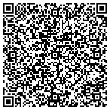 QR-код с контактной информацией организации № 99-КИРОВСКИЙ РАЙОН-198099
