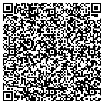 QR-код с контактной информацией организации № 152-КИРОВСКИЙ РАЙОН-198152