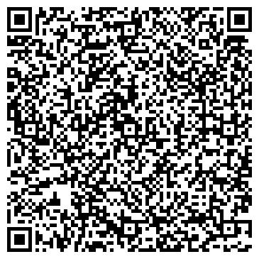 QR-код с контактной информацией организации № 184-КИРОВСКИЙ РАЙОН-198184