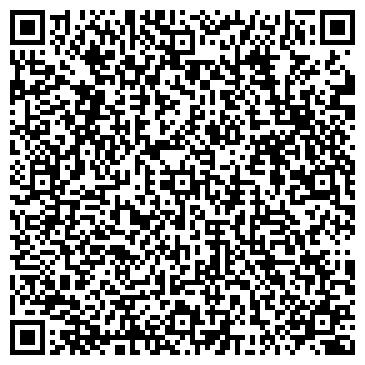 QR-код с контактной информацией организации № 188-КИРОВСКИЙ РАЙОН-198188