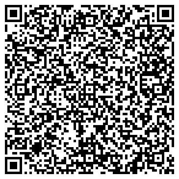 QR-код с контактной информацией организации № 207-КИРОВСКИЙ РАЙОН-198207