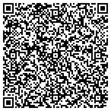 QR-код с контактной информацией организации № 215-КИРОВСКИЙ РАЙОН-198215