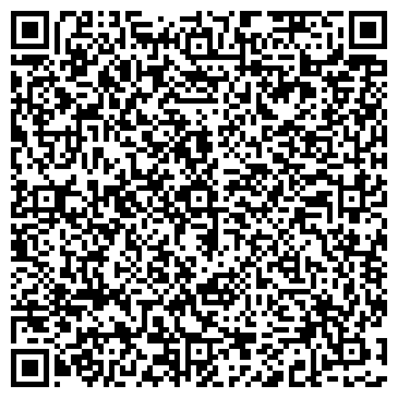 QR-код с контактной информацией организации № 216-КИРОВСКИЙ РАЙОН-198216