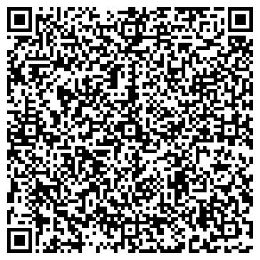 QR-код с контактной информацией организации № 217-КИРОВСКИЙ РАЙОН-198217