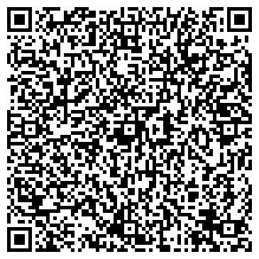QR-код с контактной информацией организации № 247-МОСКОВСКИЙ РАЙОН-196247