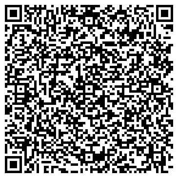 QR-код с контактной информацией организации № 255-КИРОВСКИЙ РАЙОН-198255