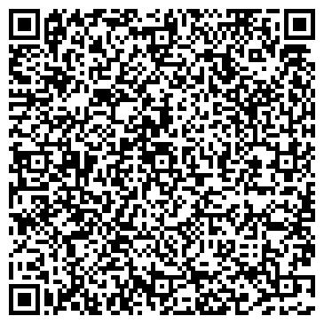QR-код с контактной информацией организации № 260-КИРОВСКИЙ РАЙОН-198260
