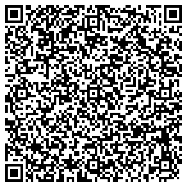 QR-код с контактной информацией организации ДАСТАРХАН ТОО ДАСТАРХАН КРУГЛОСУТОЧНЫЙ СУПЕРМАРКЕТ