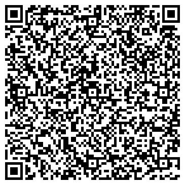 QR-код с контактной информацией организации № 261-КИРОВСКИЙ РАЙОН-198261