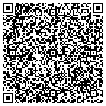 QR-код с контактной информацией организации № 301-КИРОВСКИЙ РАЙОН-198301