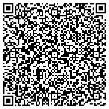 QR-код с контактной информацией организации № 302-КИРОВСКИЙ РАЙОН-198302