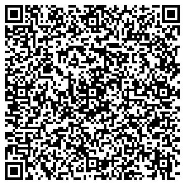 QR-код с контактной информацией организации № 303-КИРОВСКИЙ РАЙОН-198303
