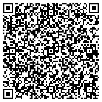 QR-код с контактной информацией организации АВТО БИЗНЕС МАРКЕТ ЖУРНАЛ