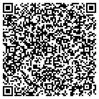 QR-код с контактной информацией организации ЗАРАБОТАЙ ГАЗЕТА