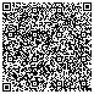 QR-код с контактной информацией организации КАТАЛОГ ИНДУСТРИИ РАЗВЛЕЧЕНИЙ ЖУРНАЛ