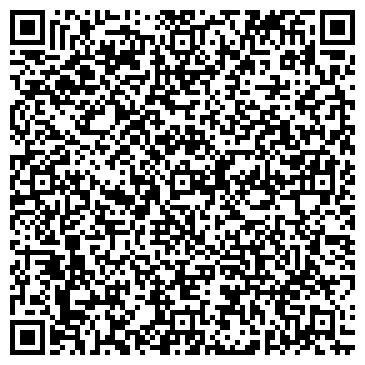 QR-код с контактной информацией организации КОМПЬЮТЕР БИЗНЕС МАРКЕТ ЖУРНАЛ