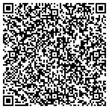 QR-код с контактной информацией организации МОРСКОЙ ПРОФСОЮЗНЫЙ ВЕСТНИК ЖУРНАЛ
