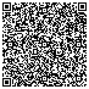 QR-код с контактной информацией организации НАРВСКИЙ ОКРУГ ГАЗЕТА