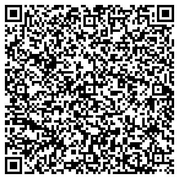 QR-код с контактной информацией организации НОВАЯ ГАЗЕТА В САНКТ-ПЕТЕРБУРГЕ