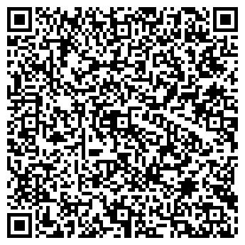 QR-код с контактной информацией организации ОМНИБУС ГАЗЕТА