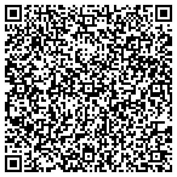 QR-код с контактной информацией организации ОПТОВИК БИЗНЕС МАРКЕТ ЖУРНАЛ