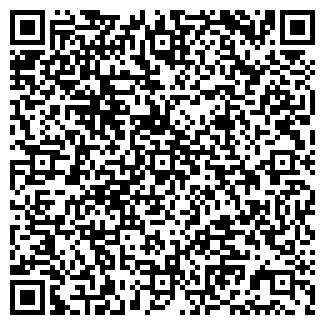 QR-код с контактной информацией организации ДАТАЛОГ ТЕХНОЛОДЖИ