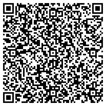 QR-код с контактной информацией организации ПРОИЗВОДСТВО И ЖИЗНЬ