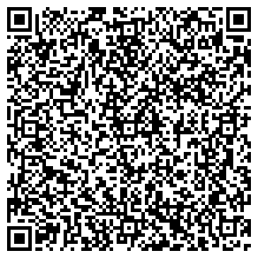 QR-код с контактной информацией организации РЕДУКТОРЫ И ПРИВОДЫ ЖУРНАЛ