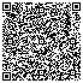 QR-код с контактной информацией организации Редакции изданий:
