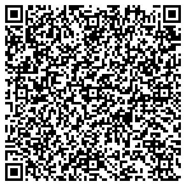 QR-код с контактной информацией организации ЭКСТРА-БАЛТ РЕКЛАМНО-ИНФОРМАЦИОННАЯ ГАЗЕТА