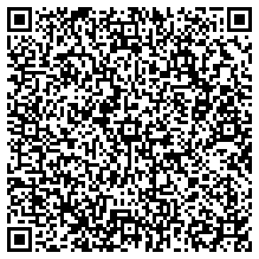 QR-код с контактной информацией организации БАЛТИЙСКОЕ МОРЕ ПРИНТ, ООО