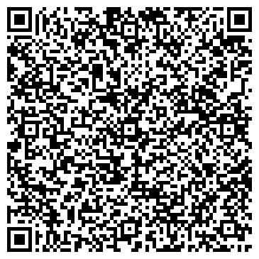 QR-код с контактной информацией организации «Медиа-СПб»