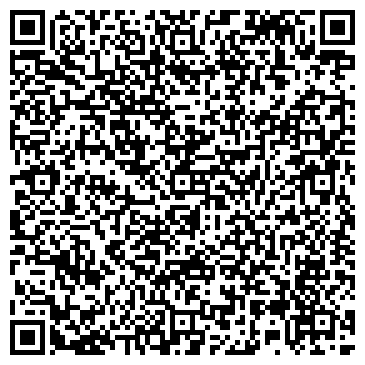 QR-код с контактной информацией организации ИЗДАТЕЛЬСТВО НИВА КОНЦЕРН, ООО