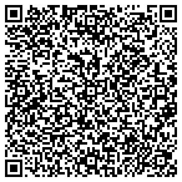QR-код с контактной информацией организации ОРЕОС ИЗДАТЕЛЬСКИЙ ДОМ, ООО
