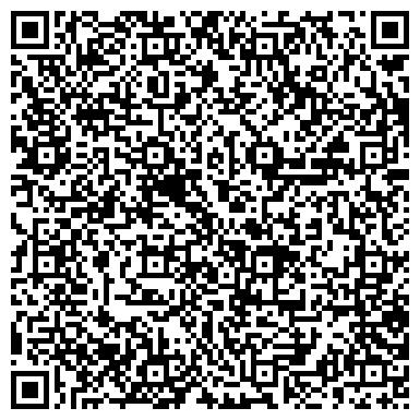 QR-код с контактной информацией организации Санкт-Петербургкский газетный комплекс