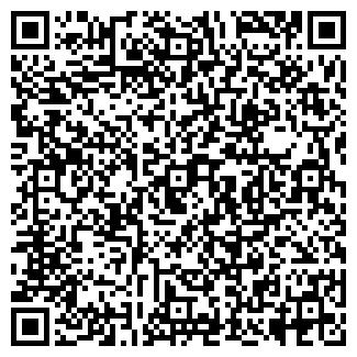QR-код с контактной информацией организации ДЖАГАМБЕК И С ТОО