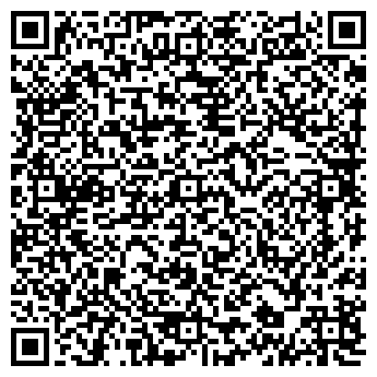 QR-код с контактной информацией организации CANPRINT.RU