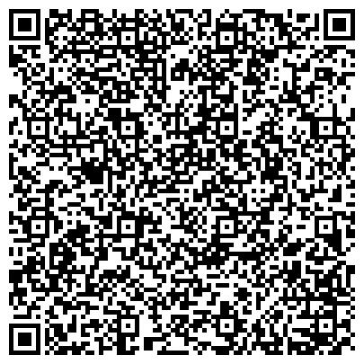 QR-код с контактной информацией организации САНКТ-ПЕТЕРБУРГСКОЕ КАБЕЛЬНОЕ ТЕЛЕВИДЕНИЕ КРАСНОСЕЛЬСКАЯ СТУДИЯ