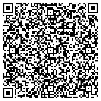 QR-код с контактной информацией организации ЭЙ ДЖИ КОНСАЛТИНГ, ООО