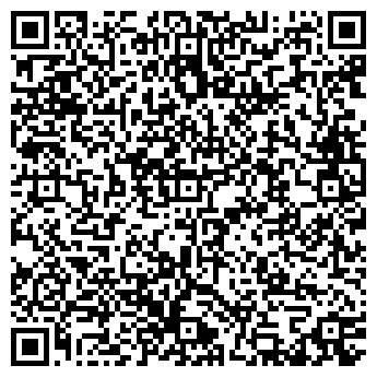 """QR-код с контактной информацией организации ООО """"Арлекино"""""""