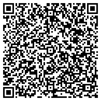QR-код с контактной информацией организации ДОСТЫК ГОСТИНИЦА