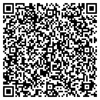 QR-код с контактной информацией организации ГОЛУБЬ